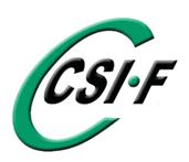 CSI.F
