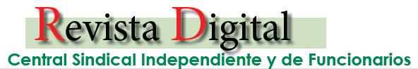 Revista Digital CSI.F